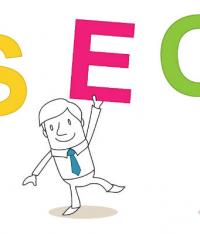 Thiết kế website chuẩn SEO: Xu hướng dẫn đầu công nghệ ở mọi thời kì
