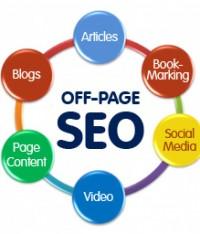 Các phương pháp SEO Off-page đơn giản mà hiệu quả
