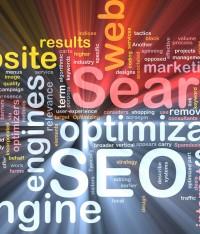 SEO và thiết kế website: Tất tần tật mọi điều bạn cần biết và ứng dụng ngay