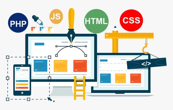 Tự làm website như thế nào?