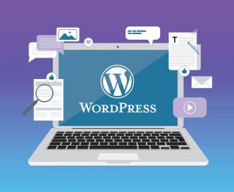 Điều cần tìm trong gói lưu trữ của WordPress | Thiết kế web chuẩn