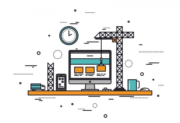 Lợi ích khi thiết kế web chuẩn