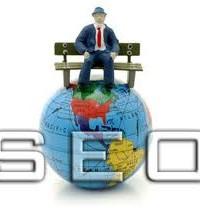 Web chuẩn SEO là gì ?