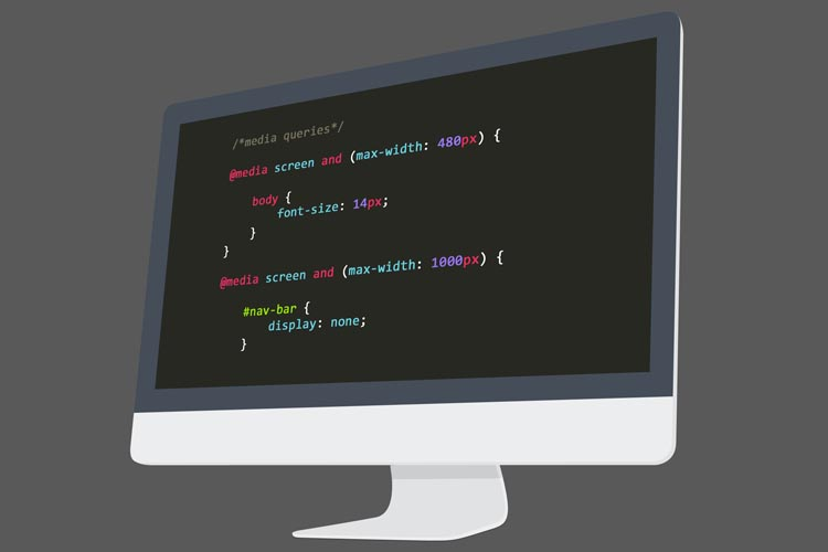 CSS3 là gì?