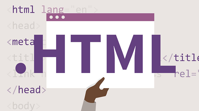 html là gì