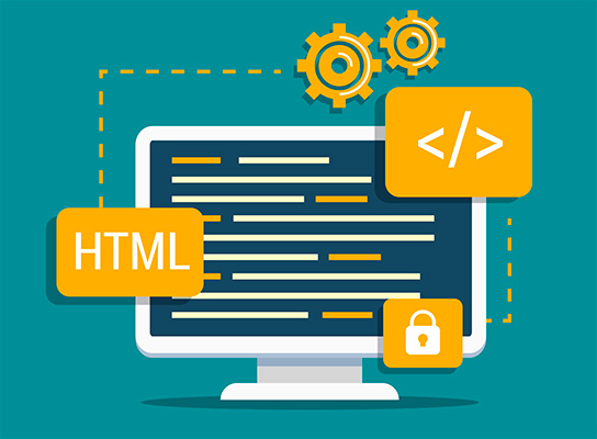 Những thông tin cơ bản về HTML