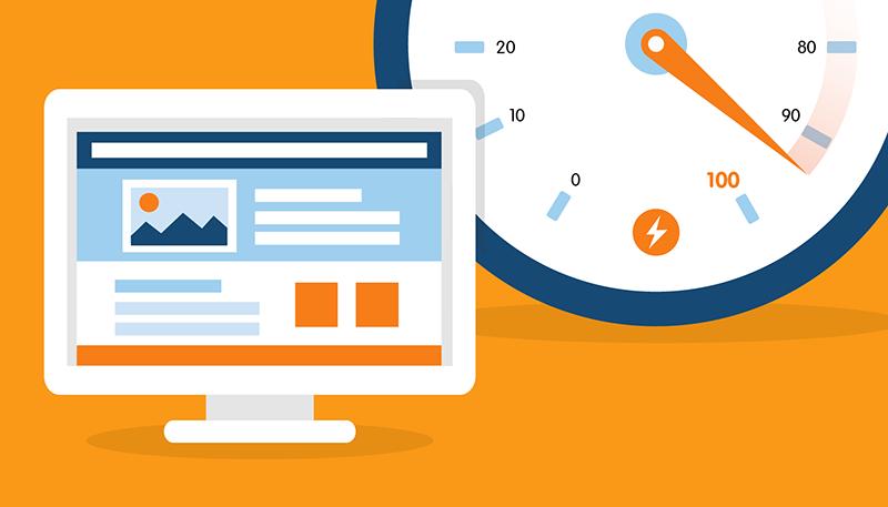 6 cách khắc phục tốc độ tải trang cho website chuẩn SEO