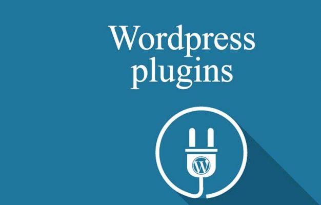 Plugin Worldpress là gì?