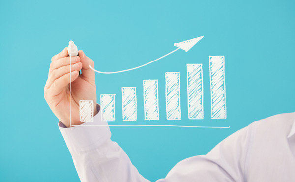 9 lợi ích của SEO đối với doanh nghiệp