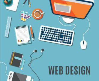 8 nguyên tắc thiết kế web chuẩn cho doanh nghiệp