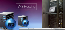VPS hosting là gì?