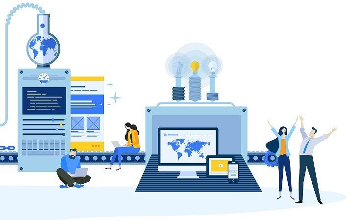 hướng dẫn thiết kế web tại hcm