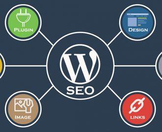 Wordpress là CMS tốt nhất cho SEO