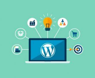 6 lý do tại sao bạn nên sử dụng WordPress cho trang web của mình