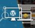 6 bước thiết kế một website hoàn thiện bằng wordpress