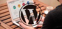 Thiết kế web bán hàng bằng wordpress